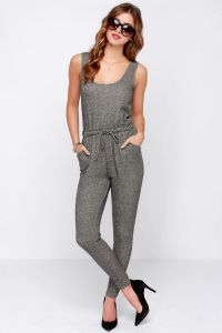 https://www.lulus.com/products/lulus-exclusive-one-two-punch-grey-jumpsuit/188114.html