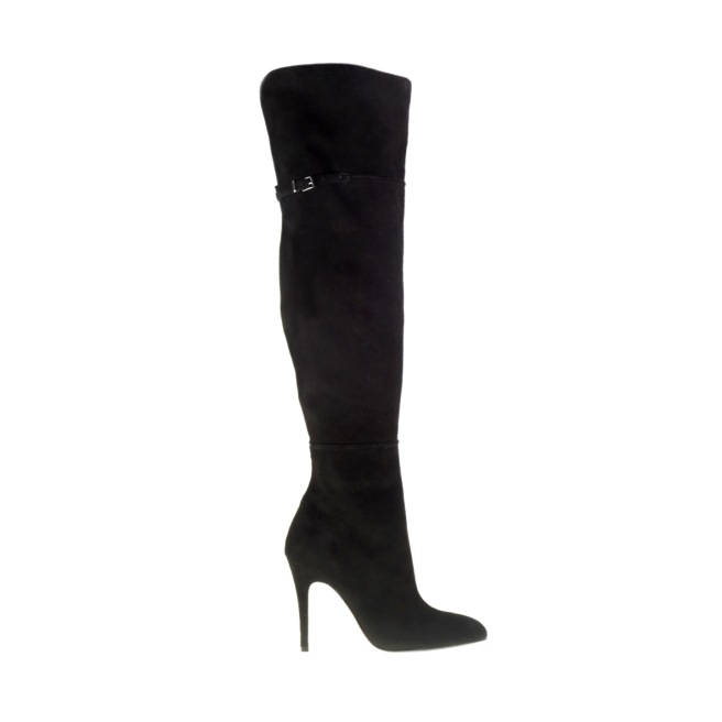 http://www.chineselaundry.com/kristin-cavallari/cassie-over-the-knee-boot-4295