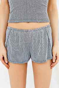 http://www.urbanoutfitters.com/urban/catalog/productdetail.jsp?id=34720250&parentid=W-LOUNGE#/