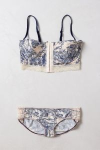 http://www.anthropologie.com/anthro/product/loungebeauty-intimates-sets/27826882.jsp#/