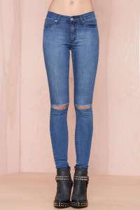http://www.nastygal.com/clothes-bottoms-denim/cheap-monday-prime-r2-jeans