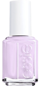 http://www.essie.com/Colors/pinks/go-ginza.aspx