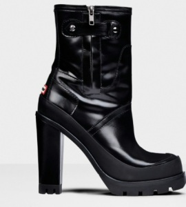 http://us.hunterboots.com/product/original-leather-high-heel-boots