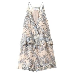 http://shop.harpersbazaar.com/designers/zimmermann/porcelain-flounce-romper/?utm_source=polyvore&utm_medium=cpc&utm_campaign=clothing