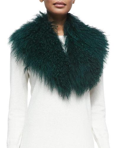 http://www.neimanmarcus.com/Pologeorgis-Lamb-Fur-Collar-Green/prod172320144/p.prod?ecid=NMALRFeedJ84DHJLQkR4&ci_src=14110925&ci_sku=sku153260862