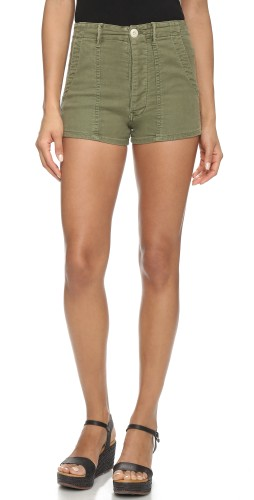 http://www.shopbop.com/high-waist-army-shorts-great/vp/v=1/1580426716.htm?folderID=2534374302155112&colorId=76623&cvosrc=affiliate.cj.2178999&extid=affprg_CJ_SB_US-1909792-ShopStyle.com-2178999