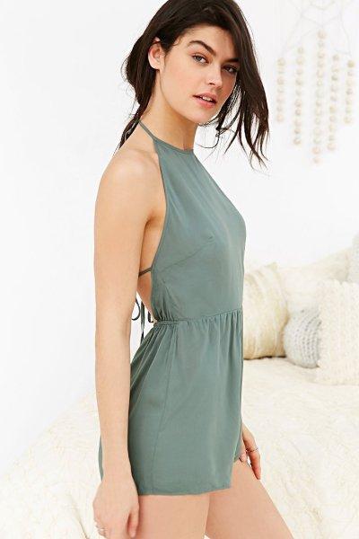 http://www.urbanoutfitters.com/urban/catalog/productdetail.jsp?id=35184852&cm_mmc=CJ-_-Affiliates-_-ShopStyle.com-_-11292048