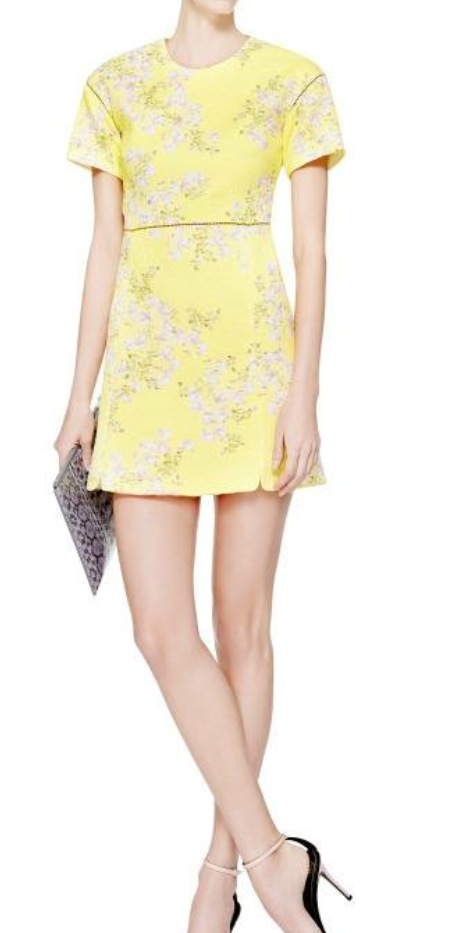http://modaoperandi.com/giambattista-valli-r15/floral-printed-short-sleeve-dress?cgid=&utm_medium=Linkshare&utm_source=Linkshare&utm_content=J84DHJLQkR4&siteID=J84DHJLQkR4-YcqJoj_c_jzg1yBWHFZh5A