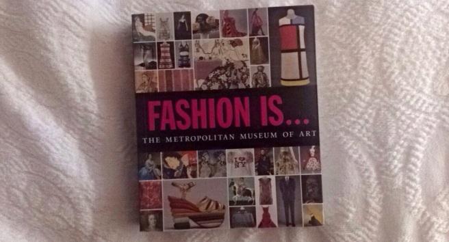 http://store.metmuseum.org/met-publications/fashion-is/invt/80021077#.VS8zaLr4tFI