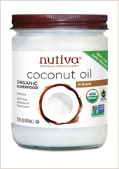 https://store.nutiva.com/coconut-oil/
