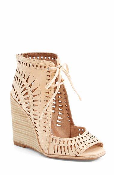 http://shop.nordstrom.com/s/jeffrey-campbell-rodillo-hi-wedge-sandal-women/3927091?cm_cat=partner&cm_ite=1&cm_pla=10&cm_ven=Linkshare&siteId=J84DHJLQkR4-nb9WSkt8o9x9eTHBkJO4Qg