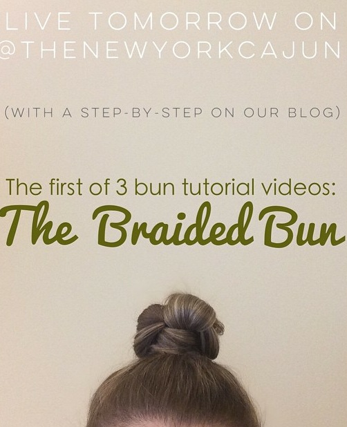 http://jennbradford.tumblr.com/post/116927014918/braided-bun-tutorial-so-excited-to-bring-you-the